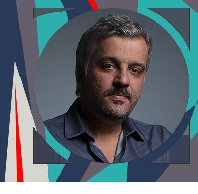 Marcelo Siqueira