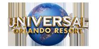 Universal Corinthians