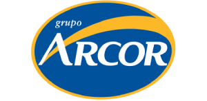 Grupo Arcor